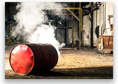 smoky_barrel