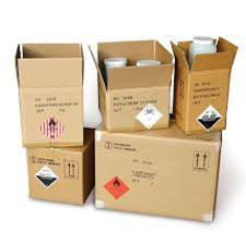 outer_packaging